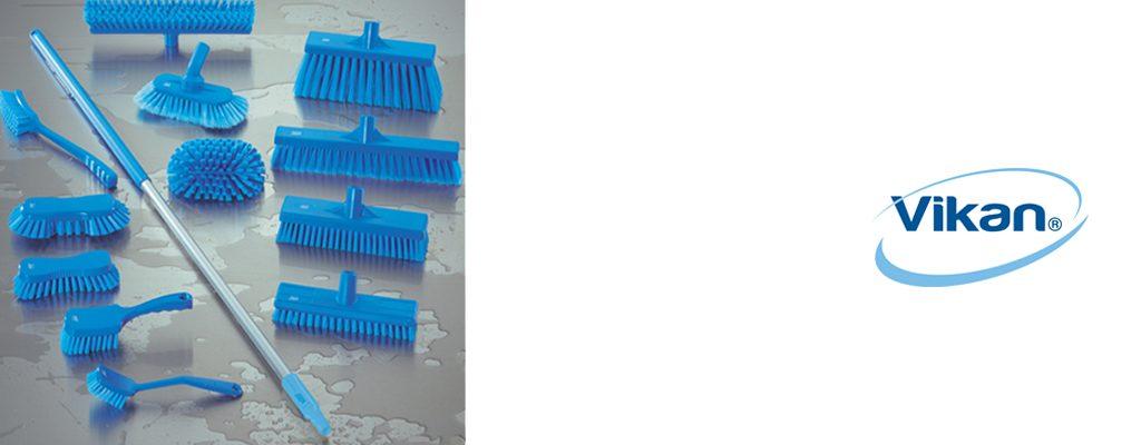 vikan hygiene cleaning equipment sydney