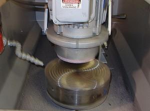 Food Processing Equipment Sydney