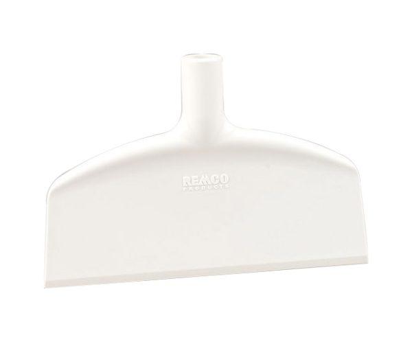 Remco 29115 Floor Scraper|Scrapers|Barnco