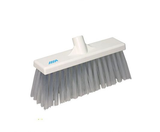 Yard Broom 330mm, Stiff|Brooms & Brushes|Barnco