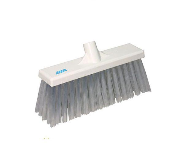 Yard Broom 330mm Stiff|Brooms & Brushes|Barnco