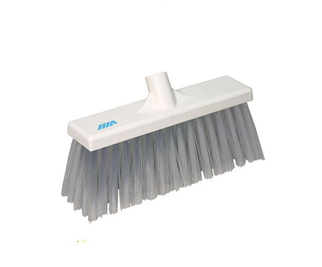 Yard Broom 330mm Stiff|Brooms & Brushes| Barnco