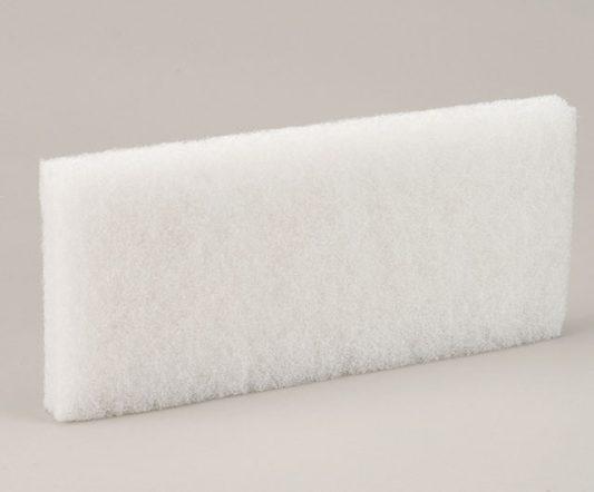 Scourer Pad - Soft|Scourer Pads & Holders|Barnco
