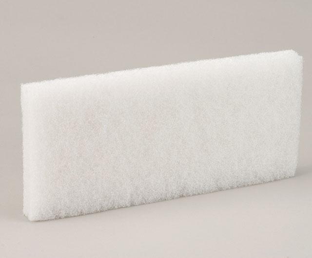 Scourer Pad - Soft|Scourer Pads & Holders| Barnco