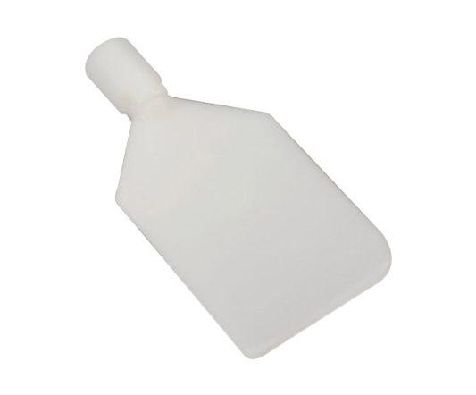 Paddle Scraper Blade|Scrapers|Barnco