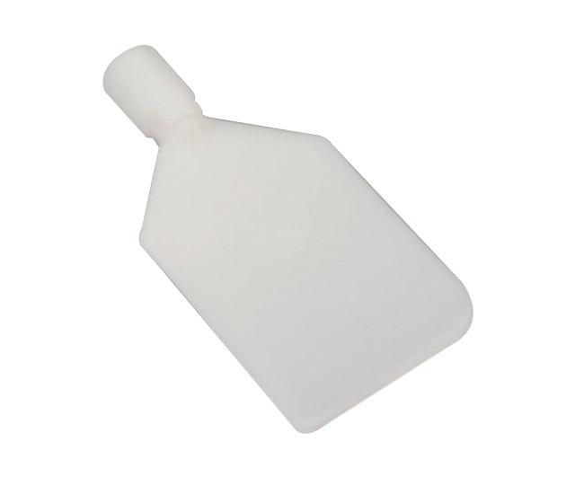 Paddle Scraper Blade|Scrapers| Barnco