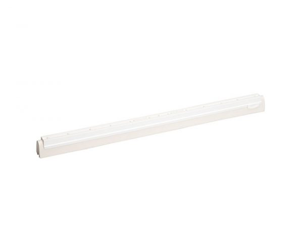 Replacement Cassette 600mm Squeegees Barnco