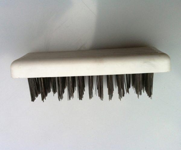 Block Brush|Tools & Accessories|Barnco