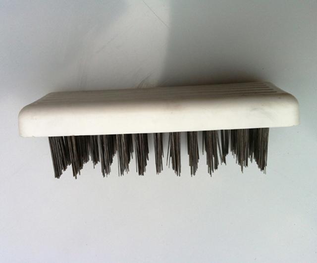 Block Brush|Tools & Accessories| Barnco