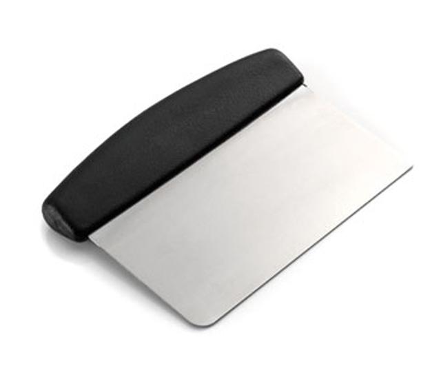 Block Scraper - Nylon Handle|Tools & Accessories| Barnco