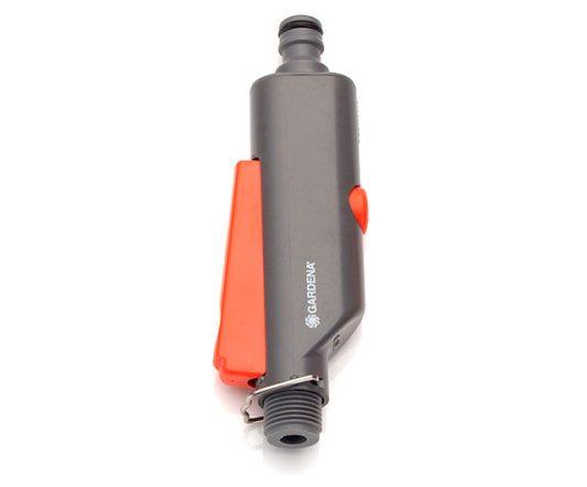 Brine Pump Gun, Bare