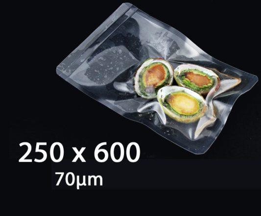 food processing packaging Sydney