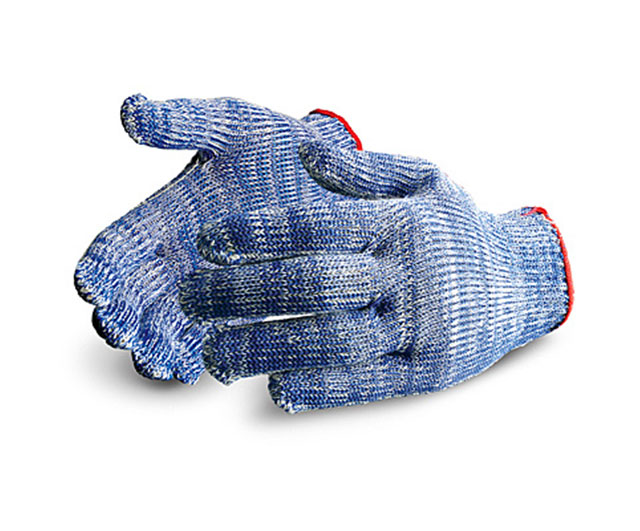 ResiCut Blade Shades Cut Resistant Glove (Large)|Gloves & Guards| Barnco