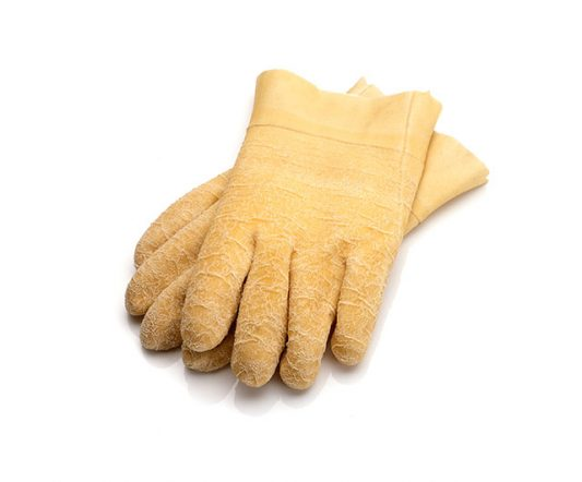 Rubber Gloves|Clearance Bucket|Barnco