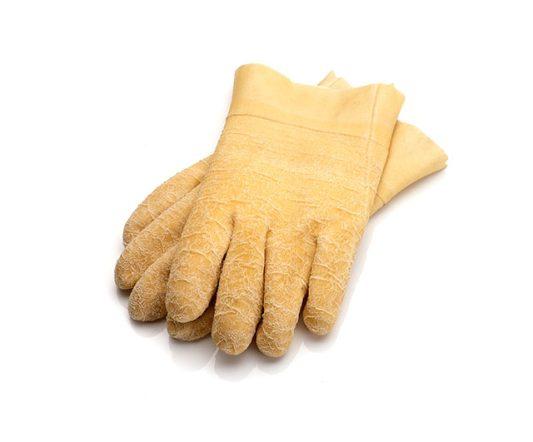 Rubber Gloves|Gloves & Guards|Barnco