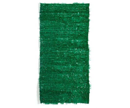 Window Display Mats (Green)|Window Display|Barnco