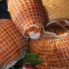 ennio Mesh-Net™ #18 (50m Roll)|Netting & Twine|Barnco