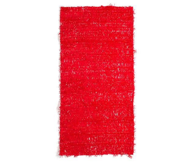 Window Display Mats (Red)|Window Display| Barnco
