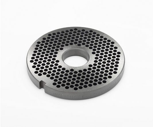 H82 L&W 13mm Hole Plate|Unger H82|Barnco