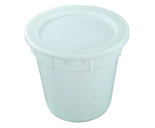 67L Cylindrical Tub IP015