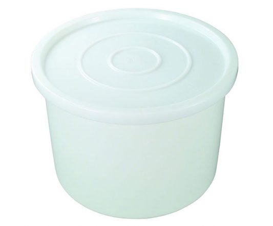 Lid to Suit IP025|Nally Tubs|Barnco