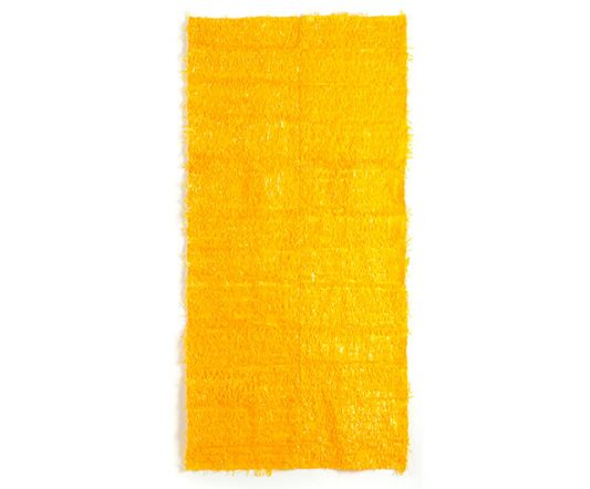 Window Display Mats (Yellow)|Window Display|Barnco