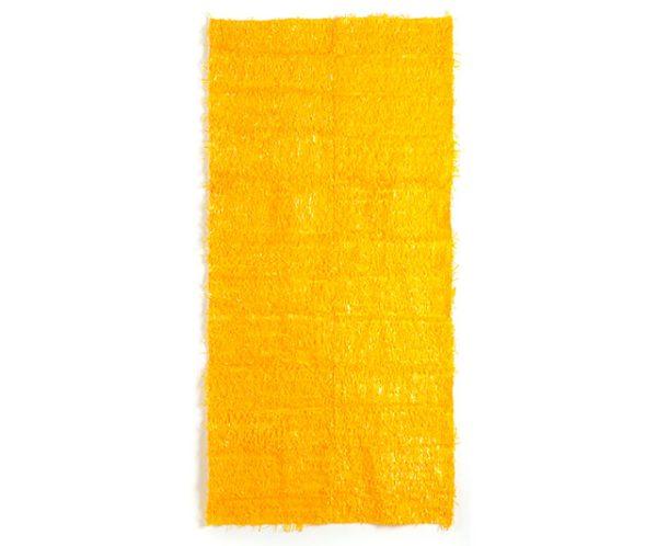Window Display Mats (Yellow)|Window Display|Barnco