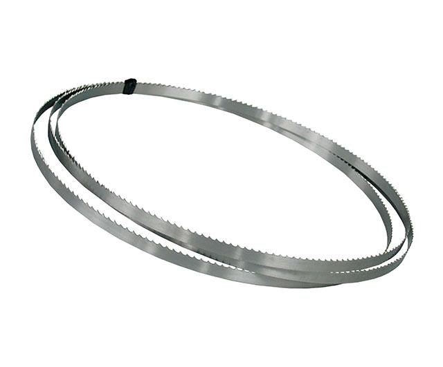Edge Bandsaw Blades 3213 X 1/2 X 3TPI (pkt 5)|Bandsaw Blades| Barnco