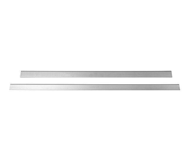 Personna Skinner Blade 670 X 22 X 0.7 (pkt 5)|Skinner & Derinder Blades| Barnco