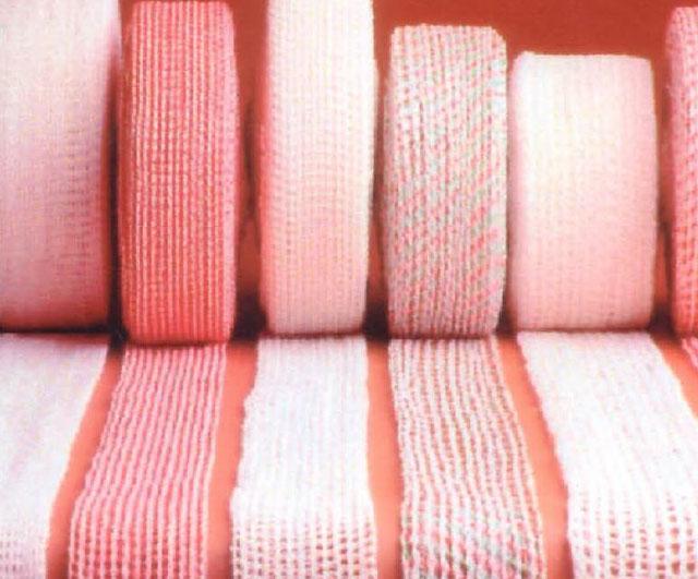 ennio Spring-Net L5 #26 (50m Roll)|Netting & Twine| Barnco