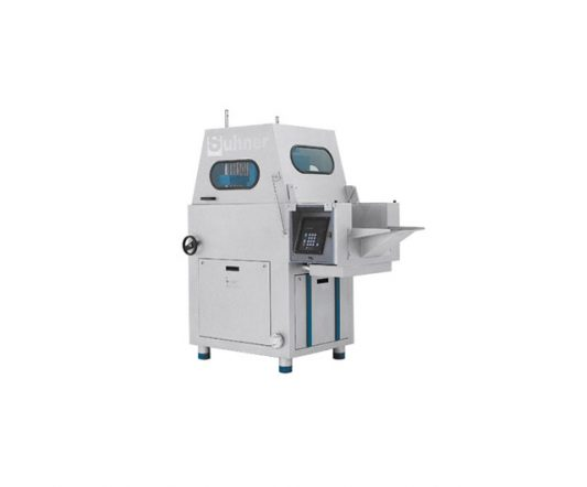 Suhner Fish Injectors|Injectors|Barnco