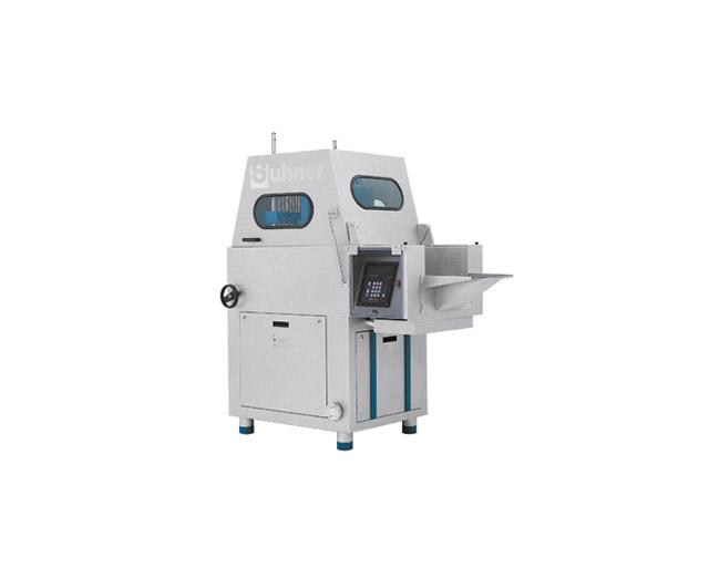 Suhner Fish Injectors|Injectors| Barnco