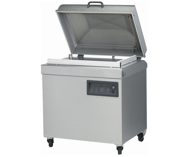 Cretel VA800 Vacuum Packer|Vacuum Packaging| Barnco