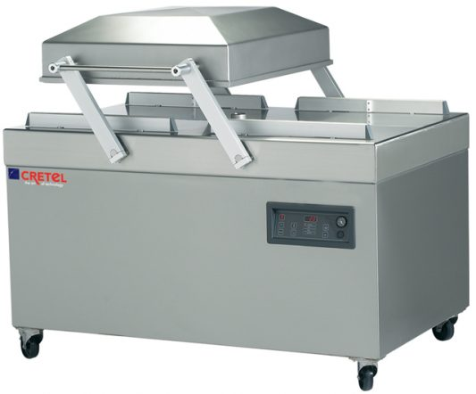 food shredder machine Sydney