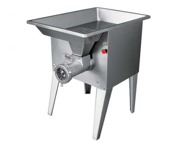 Hall SSS Mincer|Mincers|Barnco