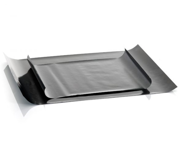 Magic Oven Liner (40 x 90cm)|Clearance Bucket|Barnco
