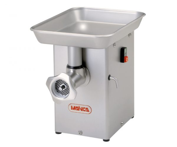 Mainca PM-70/12 Bench Mincer|Mincers|Barnco