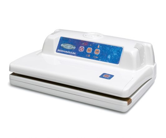 Orved ECO Vacuum Machine [Out of Stock]