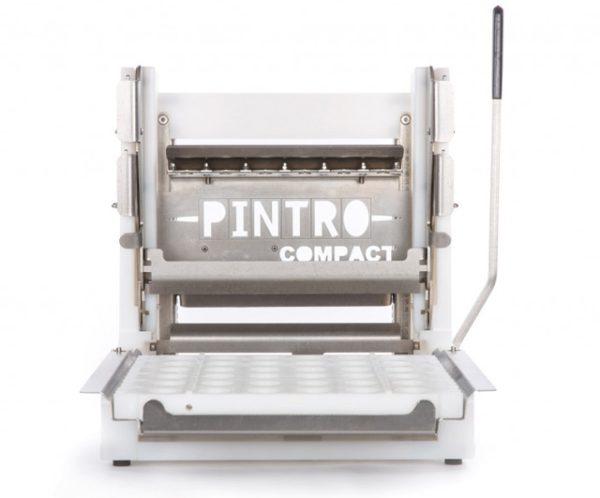 Pintro P480 Compact|Skewering & Kebabs|Barnco