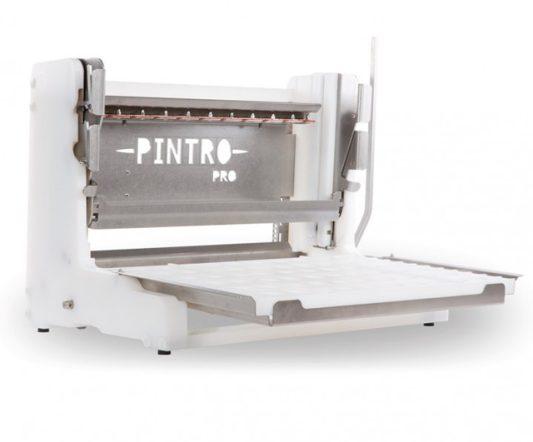 Pintro P720 Pro|Skewering & Kebabs|Barnco