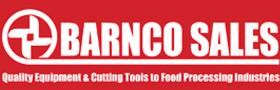 Barnco Sales
