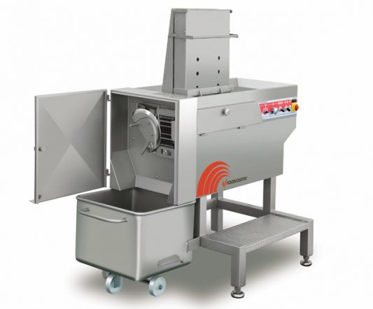 meat processing equipment Sydney