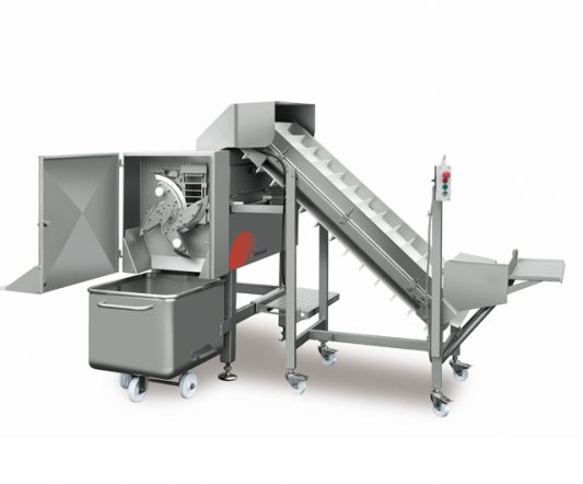 food processing equipment sydney