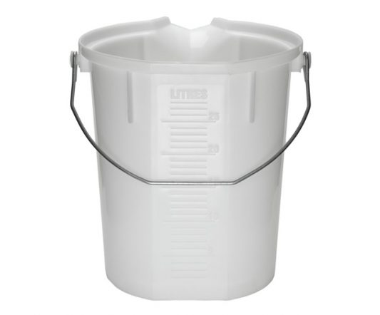 PourMaxx™ Bucket 25L