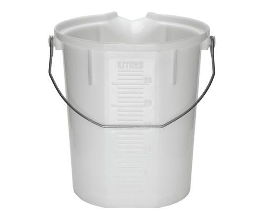PourMaxx Bucket 25L|Fjord PourMaxx™|Barnco
