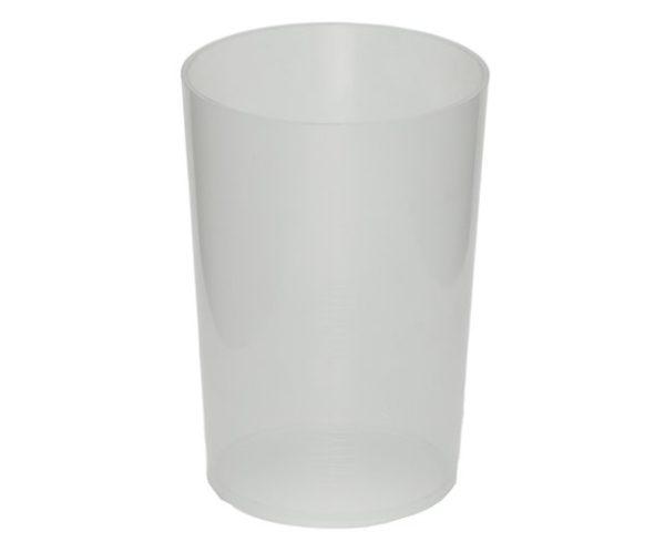 PourMaxx Cylinder 500ml|Clearance Bucket|Barnco