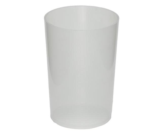 PourMaxx Cylinder 500ml|Clearance Bucket| Barnco
