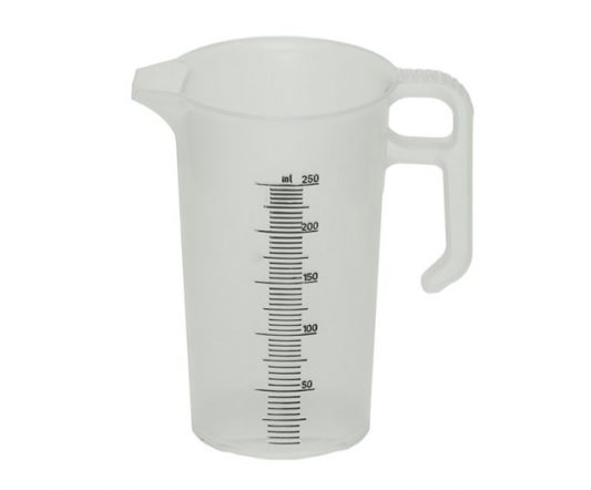PourMaxx Jug 250ml|Clearance Bucket|Barnco