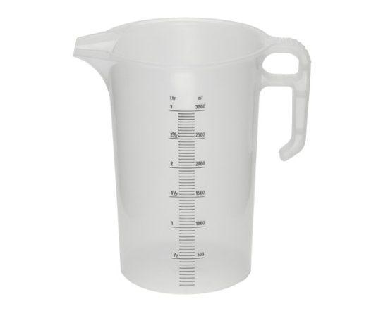 PourMaxx™ Jug 3L|Clearance Bucket|Barnco