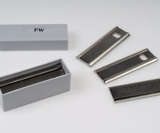 Lico Swiss FW200 Inserts (pkt 5)|Unger FW200|Barnco